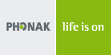 Phonak Communications